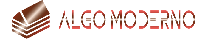 logo alex3
